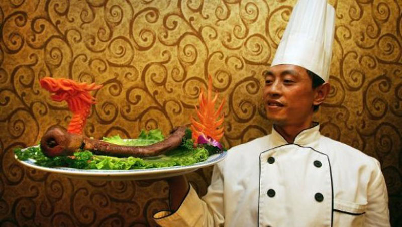 Chinese Restaurant Business Plans – Why You Need One