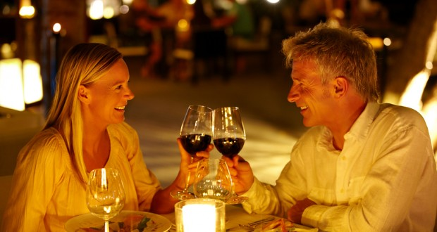 Local Store Marketing Tips For Your Restaurant