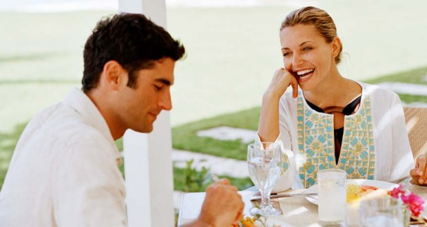 Resort Dining and Local Restaurants of Punta Cana