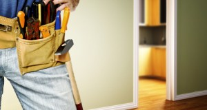 How To Plan A Magnificent Home Improvement Project