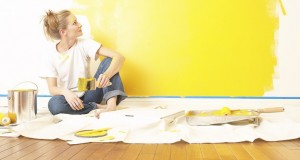Home-Improvement Basics For Anyone To Have The Home Of Your Dreams.