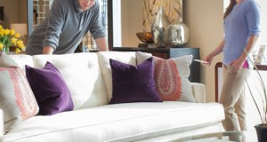 Smart Tips For Buying Furniture For Your Home