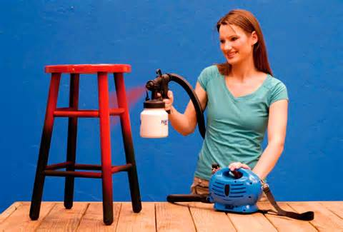Handy Tips For Your Home Improvement Project