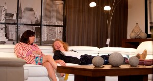 Furniture 101: Buying And Caring For Your Home Furnishings