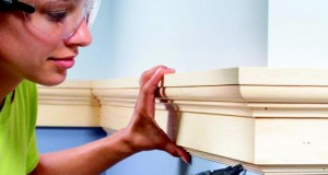 A Magnificent Home Improvement Project Starts With These Tips!