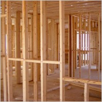 house_under_construction_199958